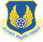 airforce-material-command