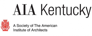 aia-kentucky-institute-of-architects