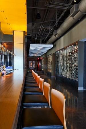 8up-rooftop-restaurant-bar