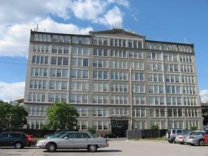 whitestone-dx-murphy-building