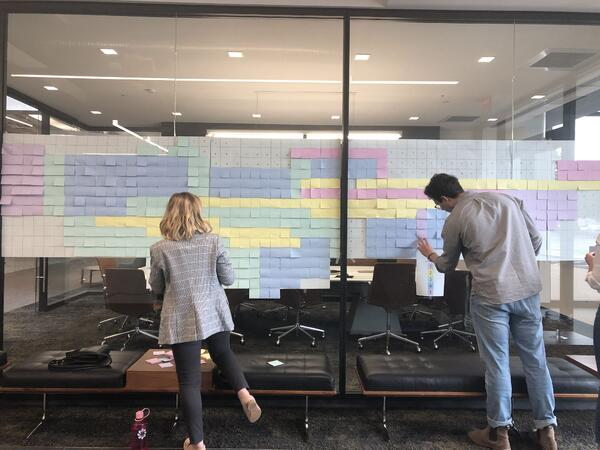post-it-wall-fund-for-the-arts