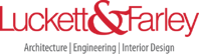 logo--full-red L&F