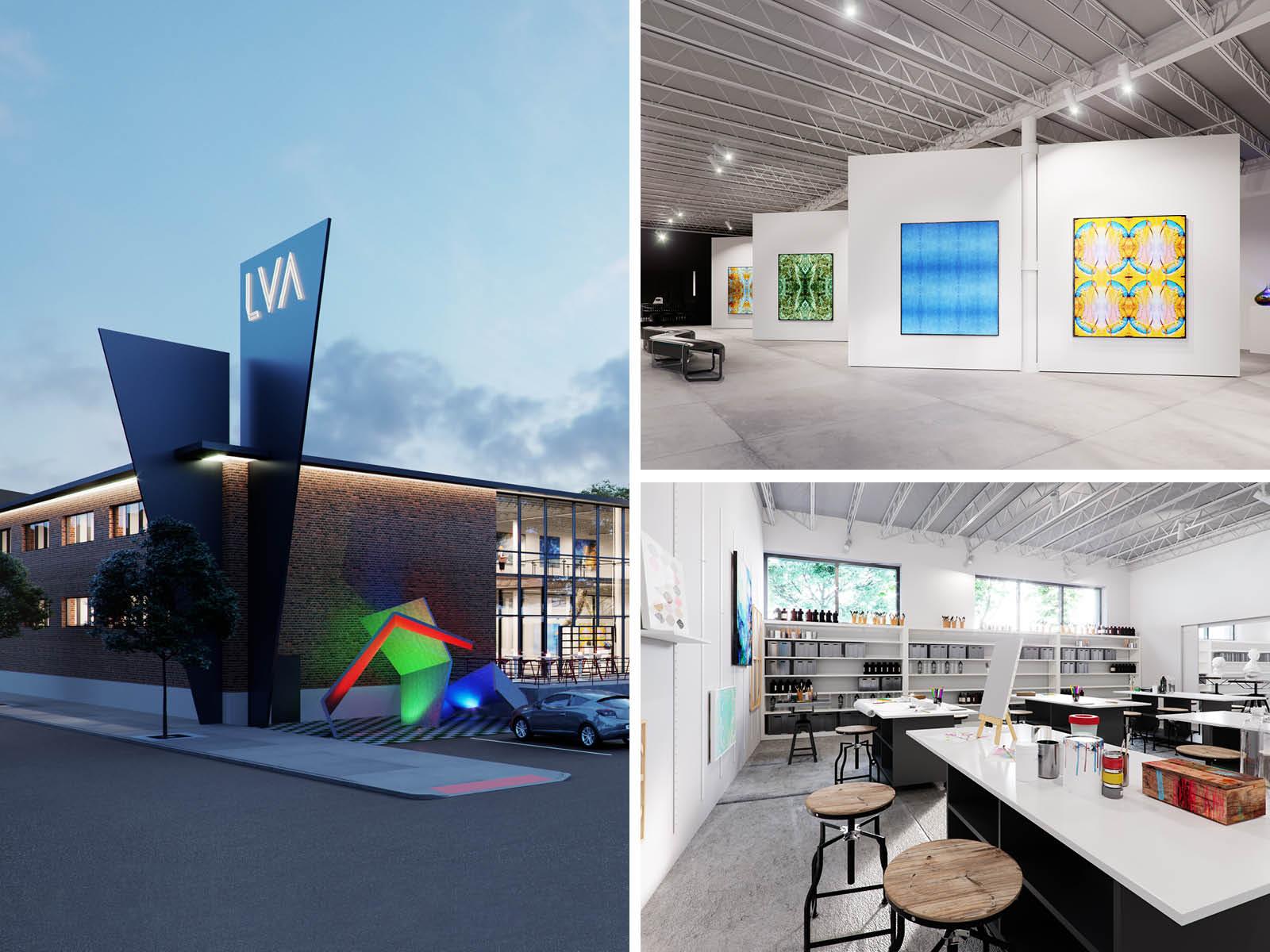 louisville-visual-art-gallery-classroom