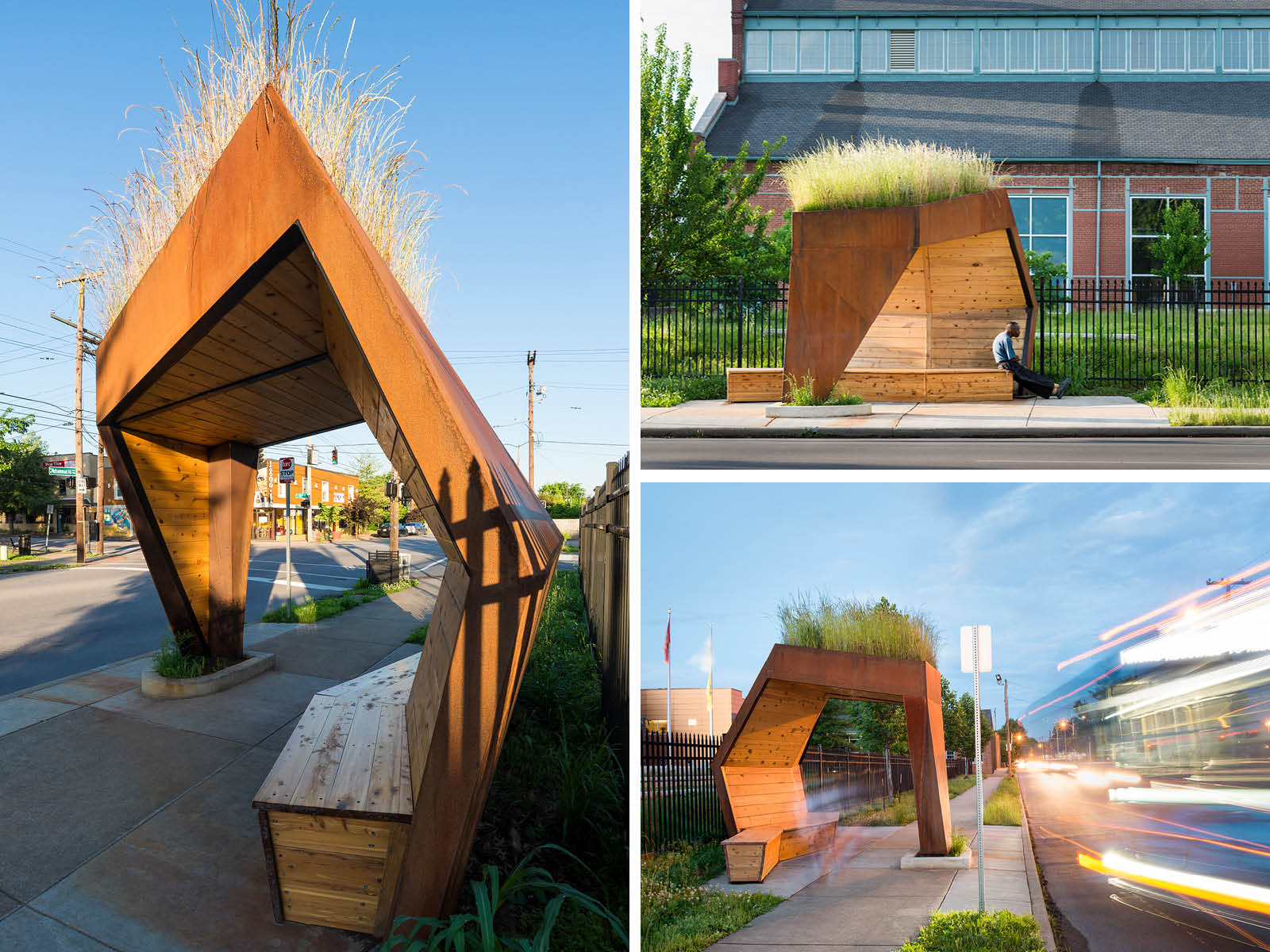 smart-bus-stop-green-roof-grid