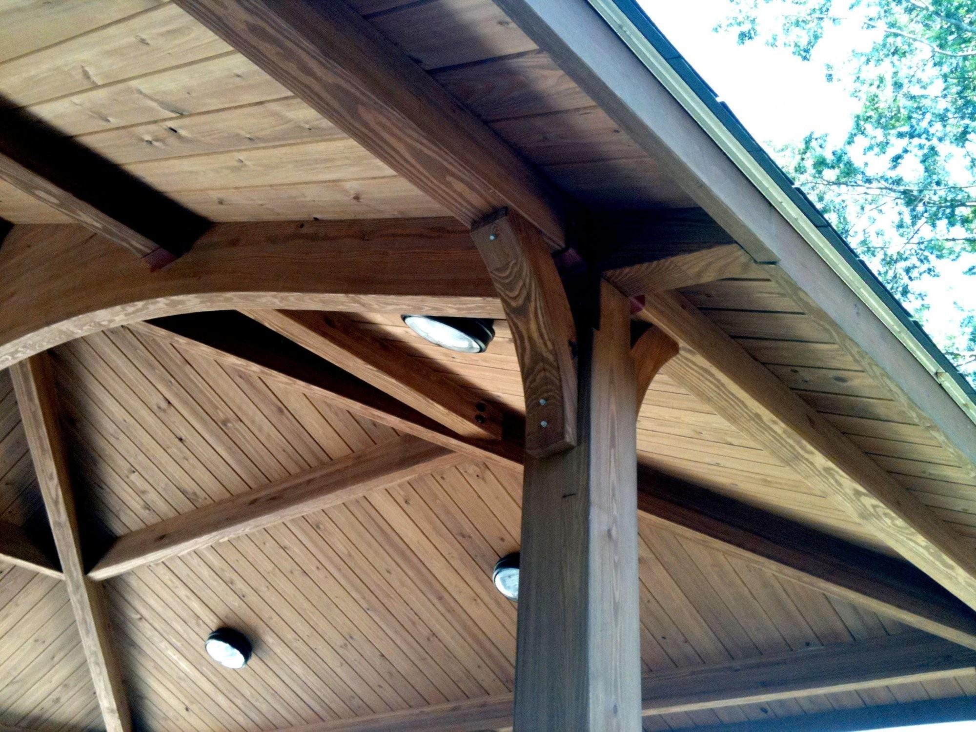 algonquin-park-restoration-gazebo-roof