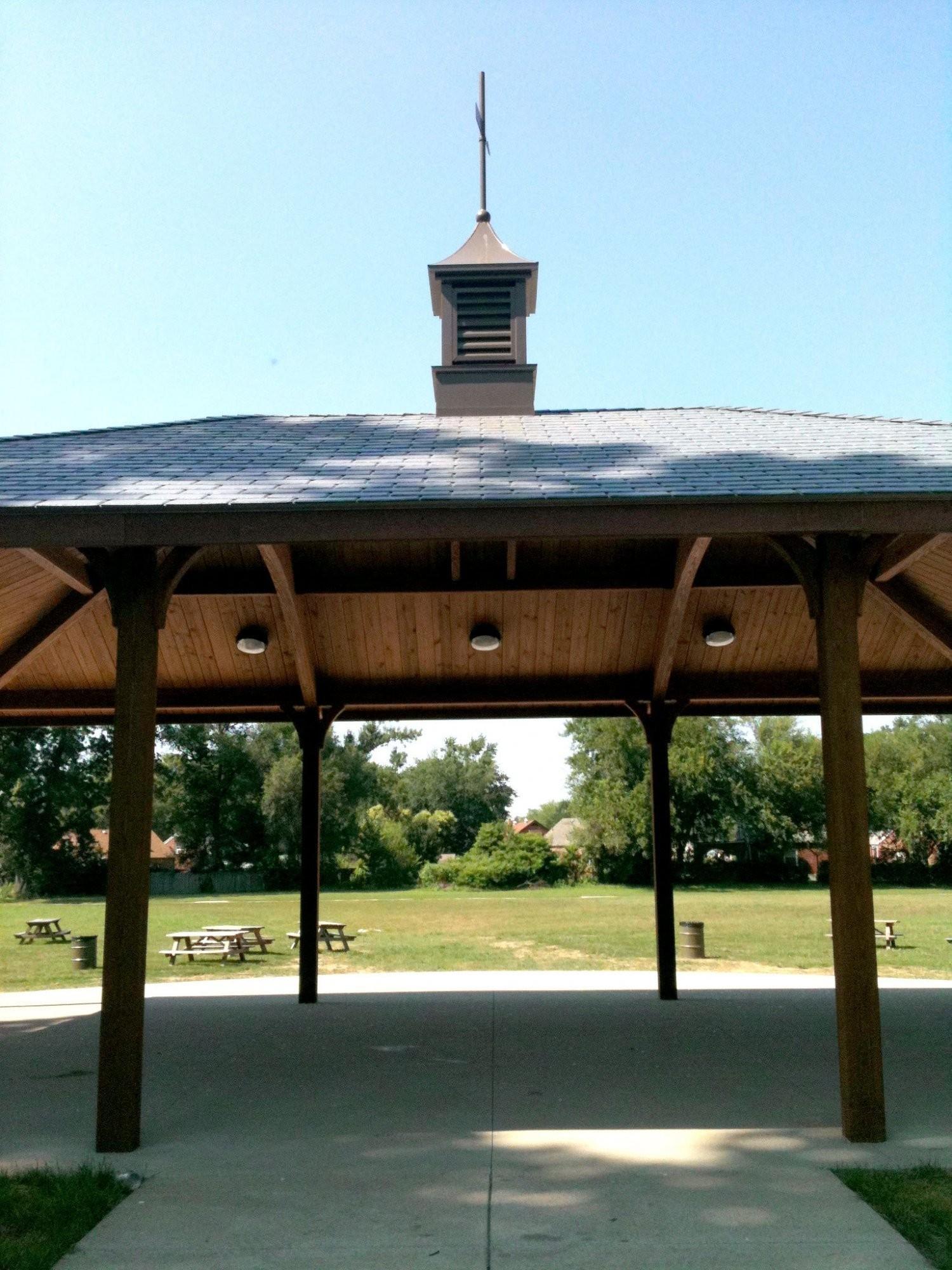 algonquin-park-restoration-gazebo