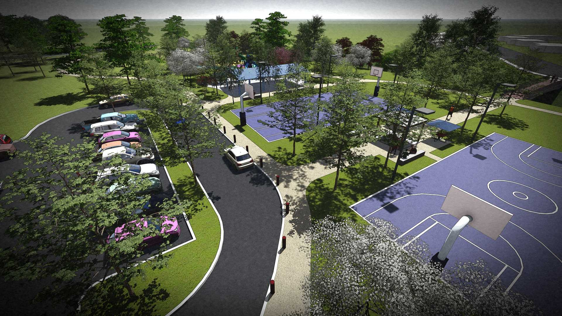 fulton-park-aerial-bball-court