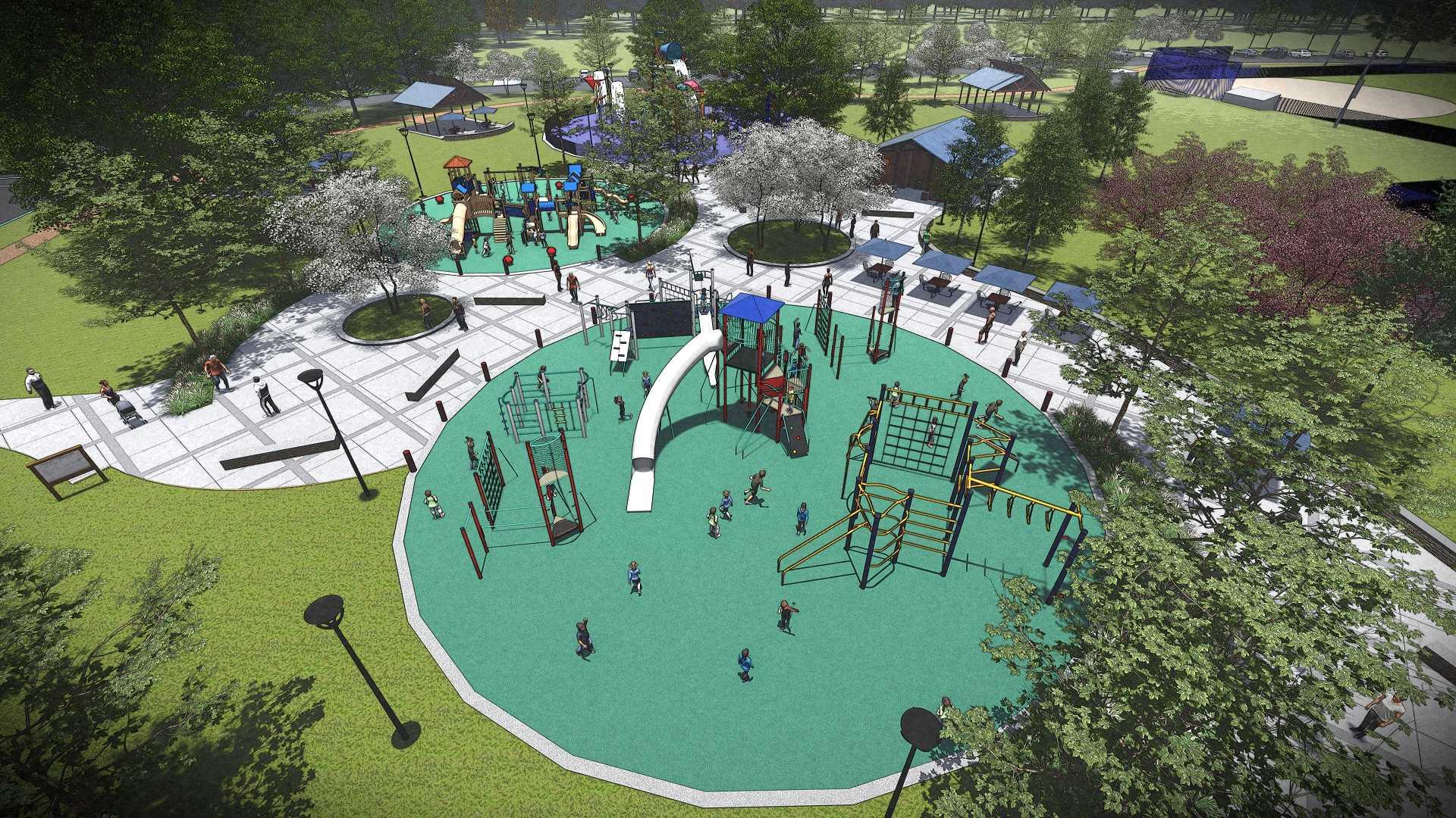 fulton-park-aerial-playground