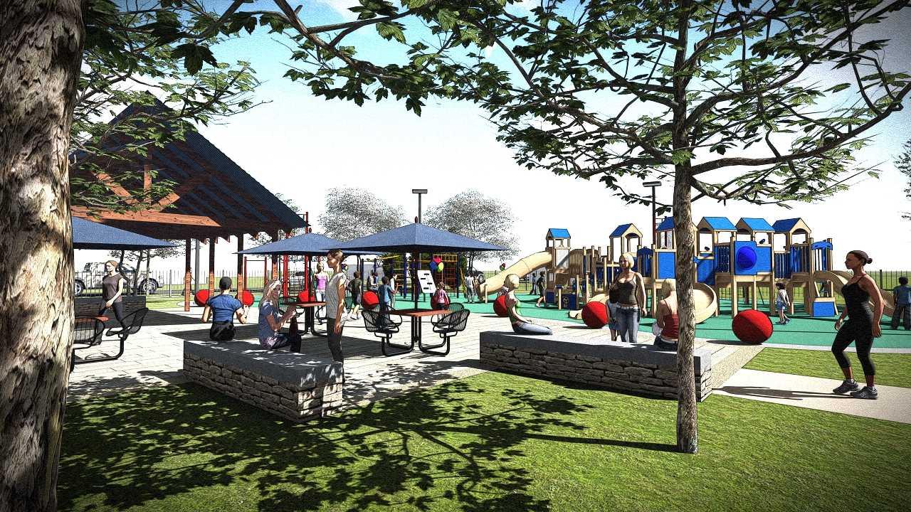 fulton-park-playground