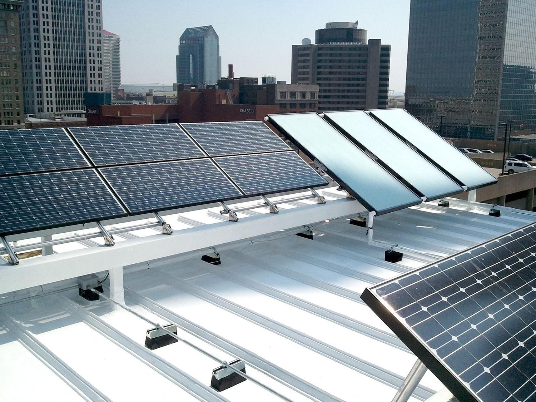 louisville-metro-government-metro-development-center-green-roof-panels