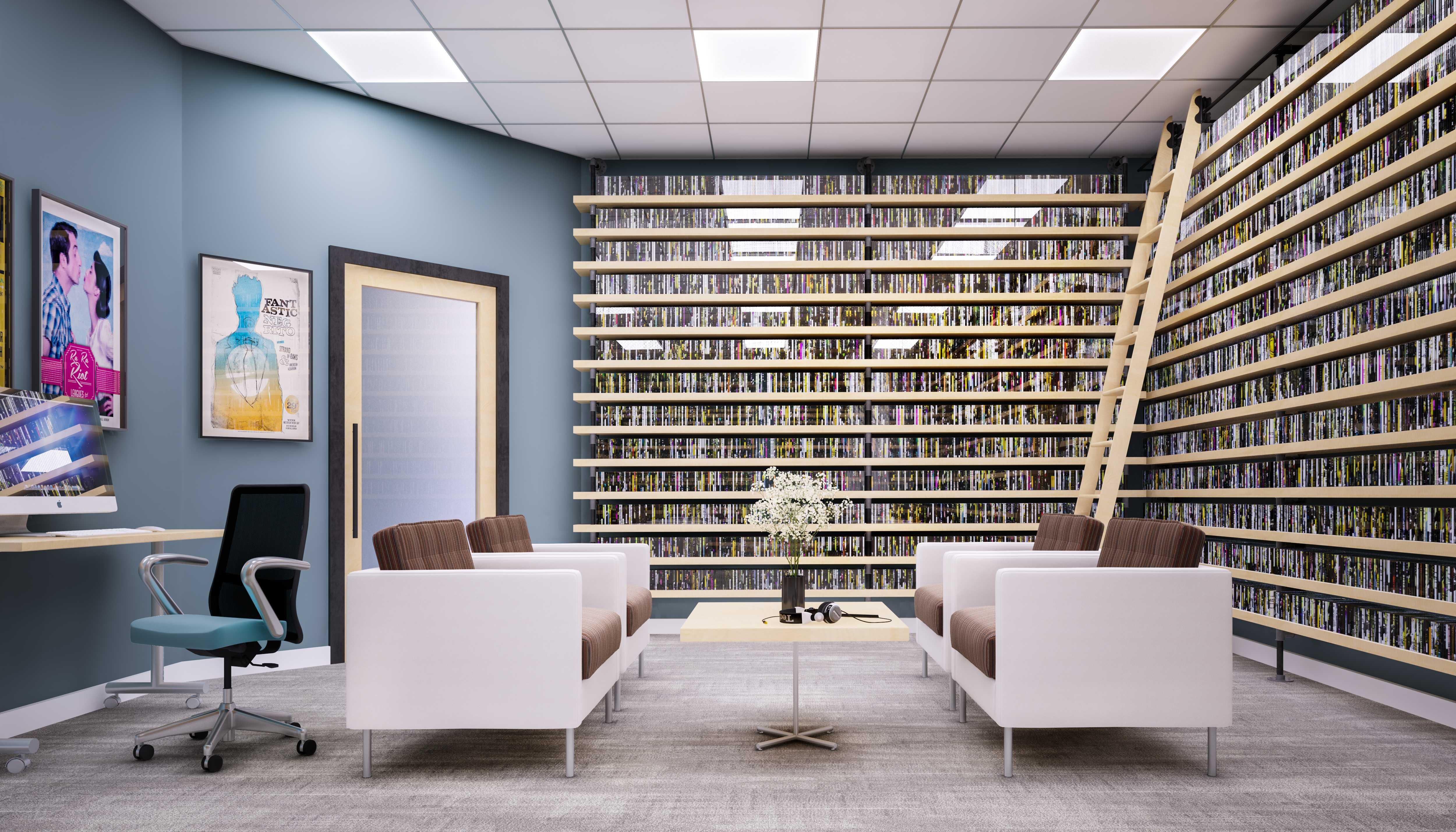 louisville-public-media-library