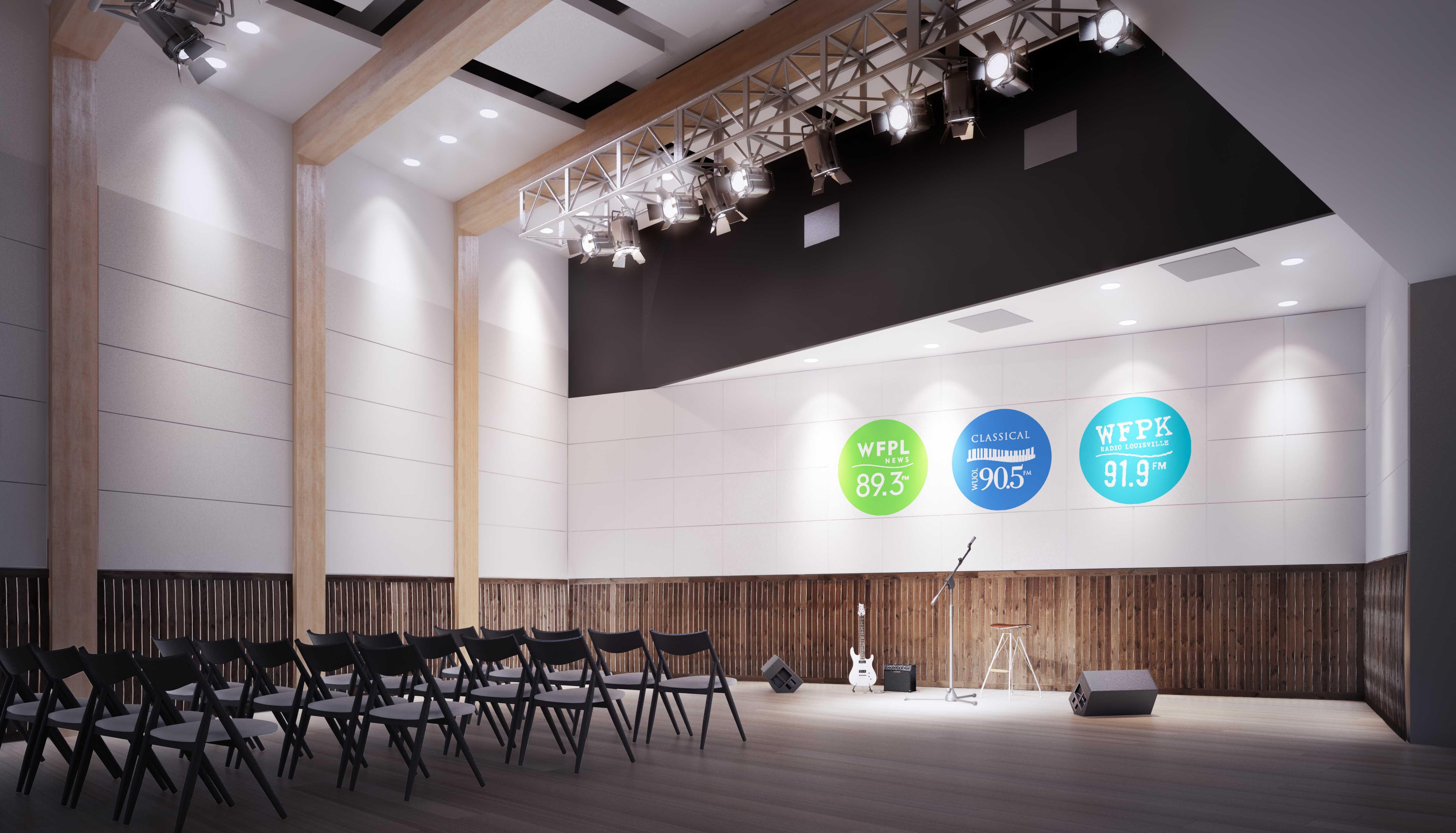 louisville-public-media-performance-hall