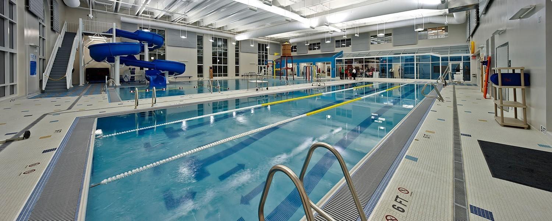 norton-commons-ymca-interior-pool