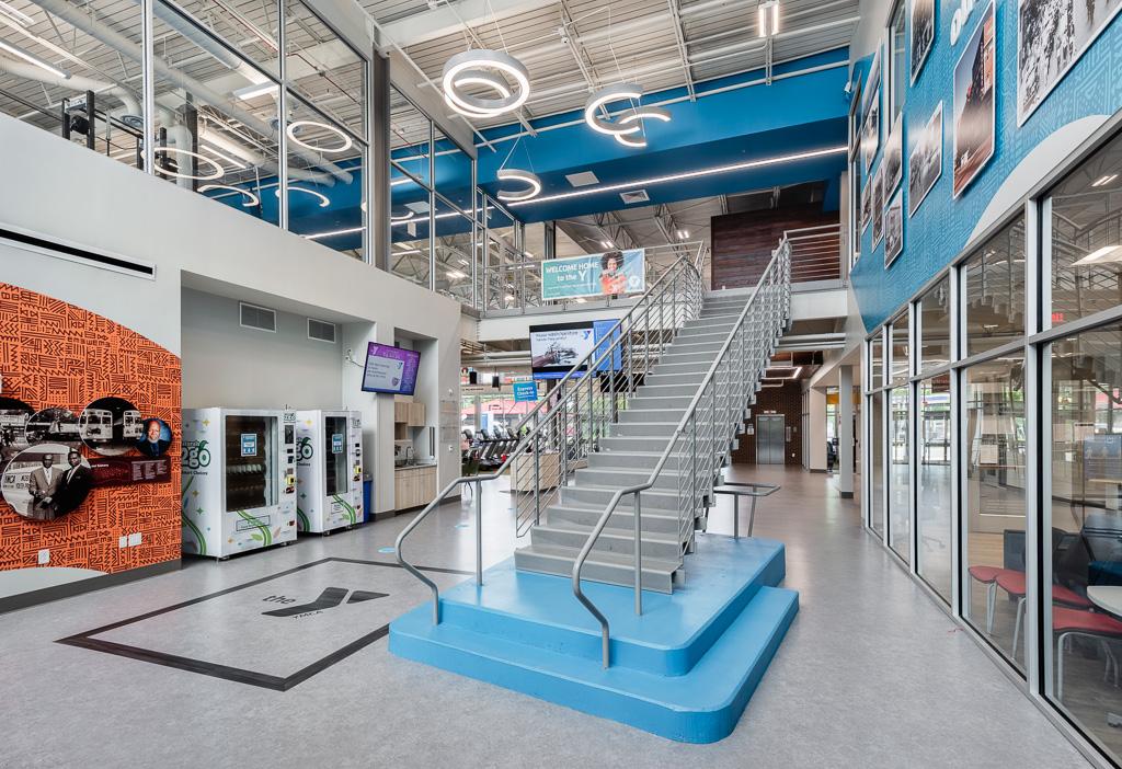 republic-bank-foundation-ymca-louisville-entrance