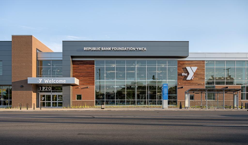republic-bank-foundation-ymca-louisville-front-entrance