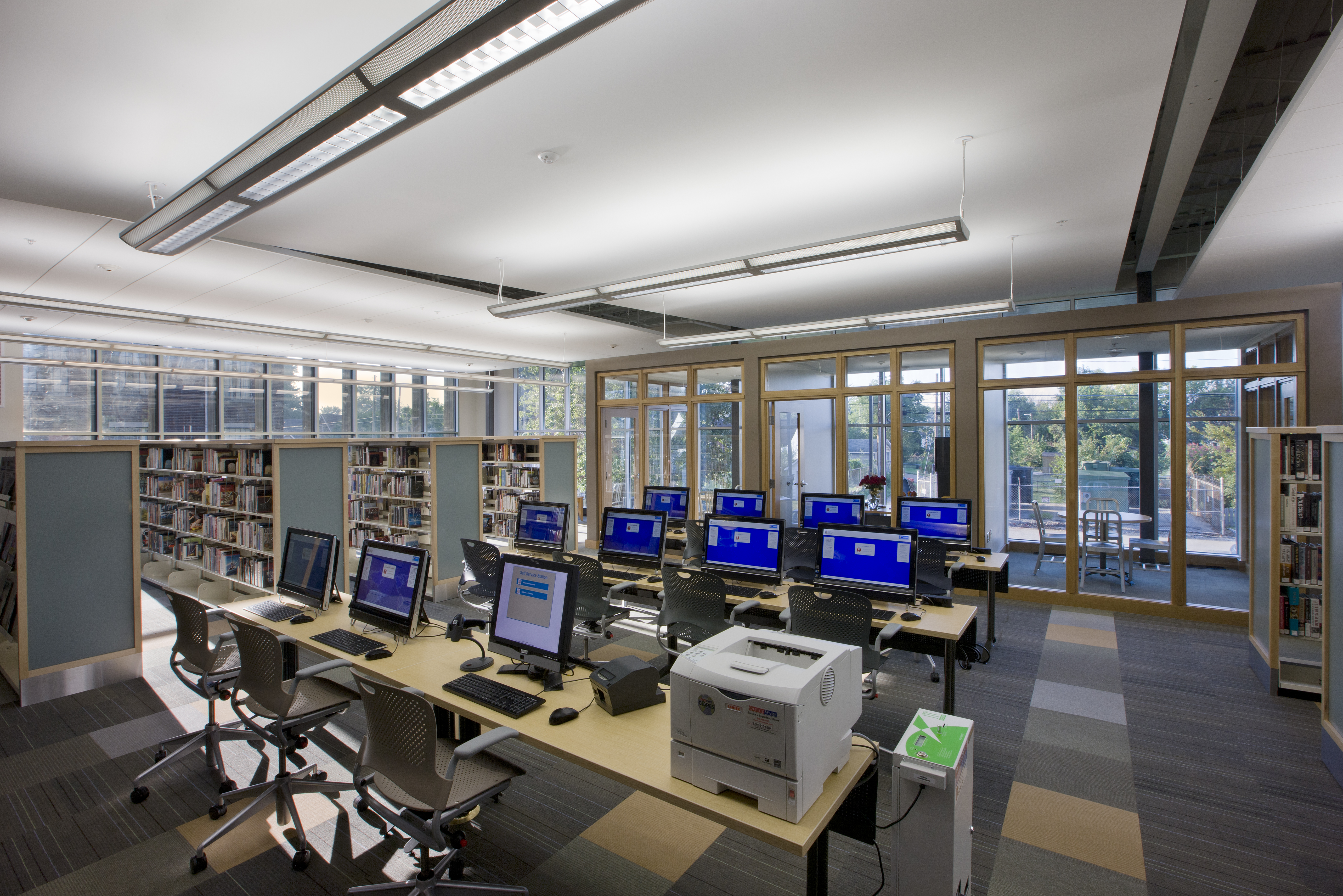 shawnee-library-computers