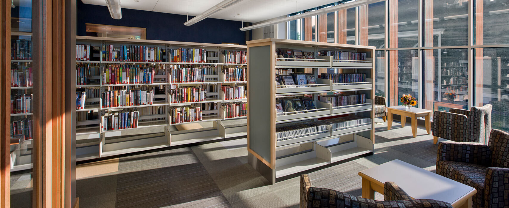 shawnee-library-interior-book-shelves-transparency