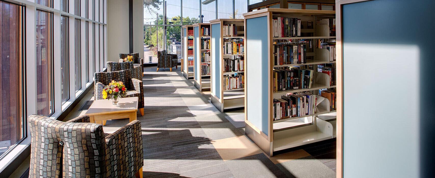 shawnee-library-interior-book-shelves
