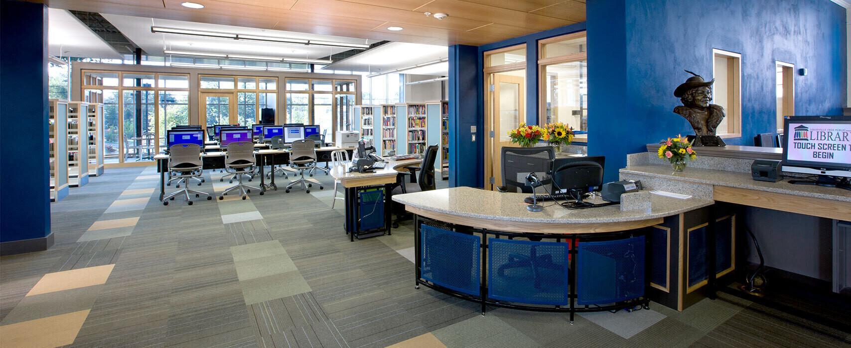 shawnee-library-interior-entrance