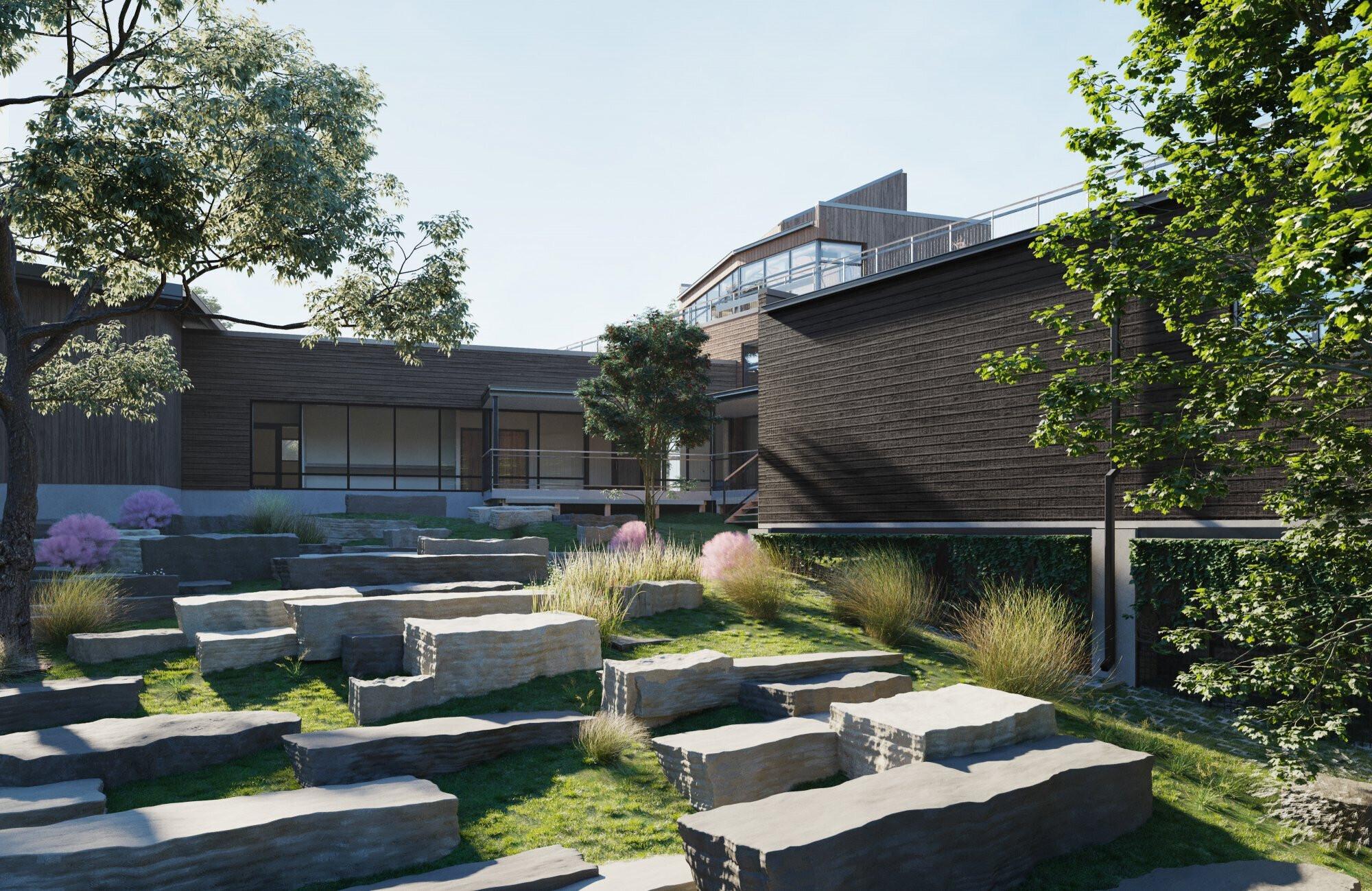 shawnee-outdoor-learning-center-garden