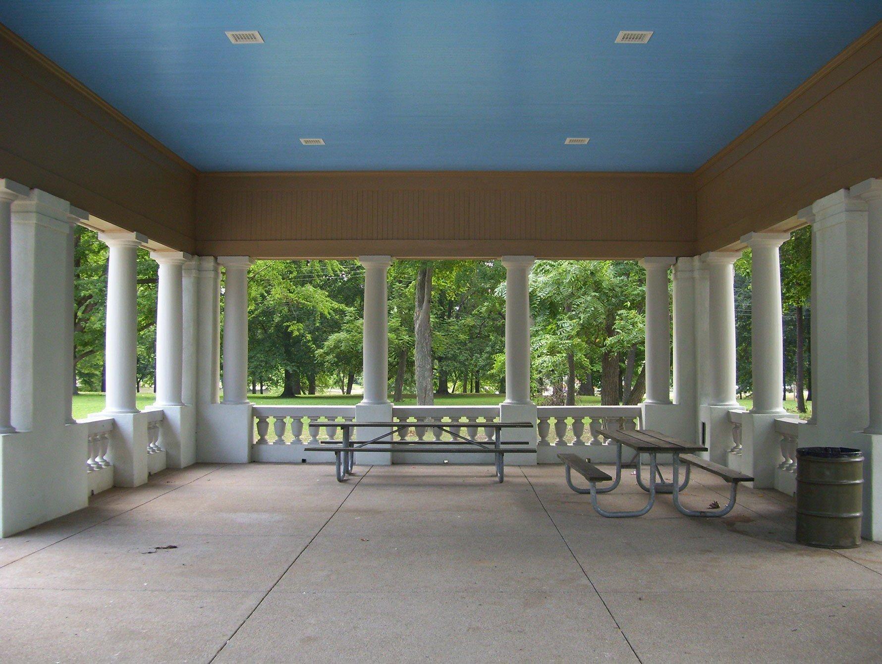 shawnee-park-rest-shelter-interior