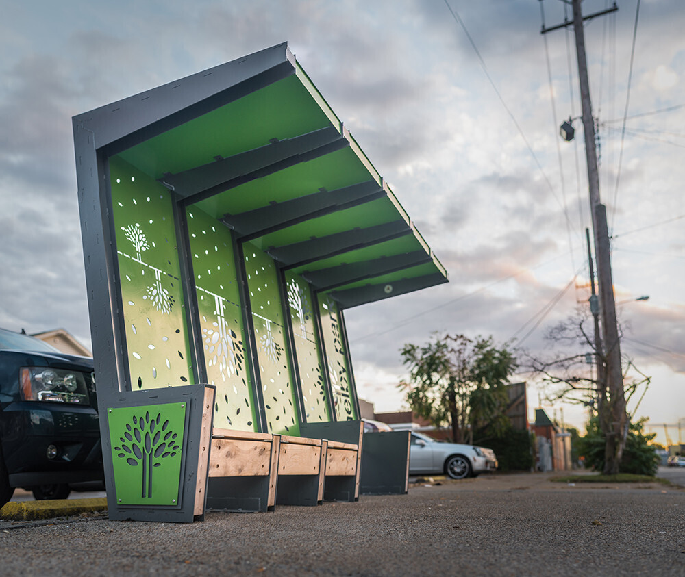 shelby-park-bus-stop