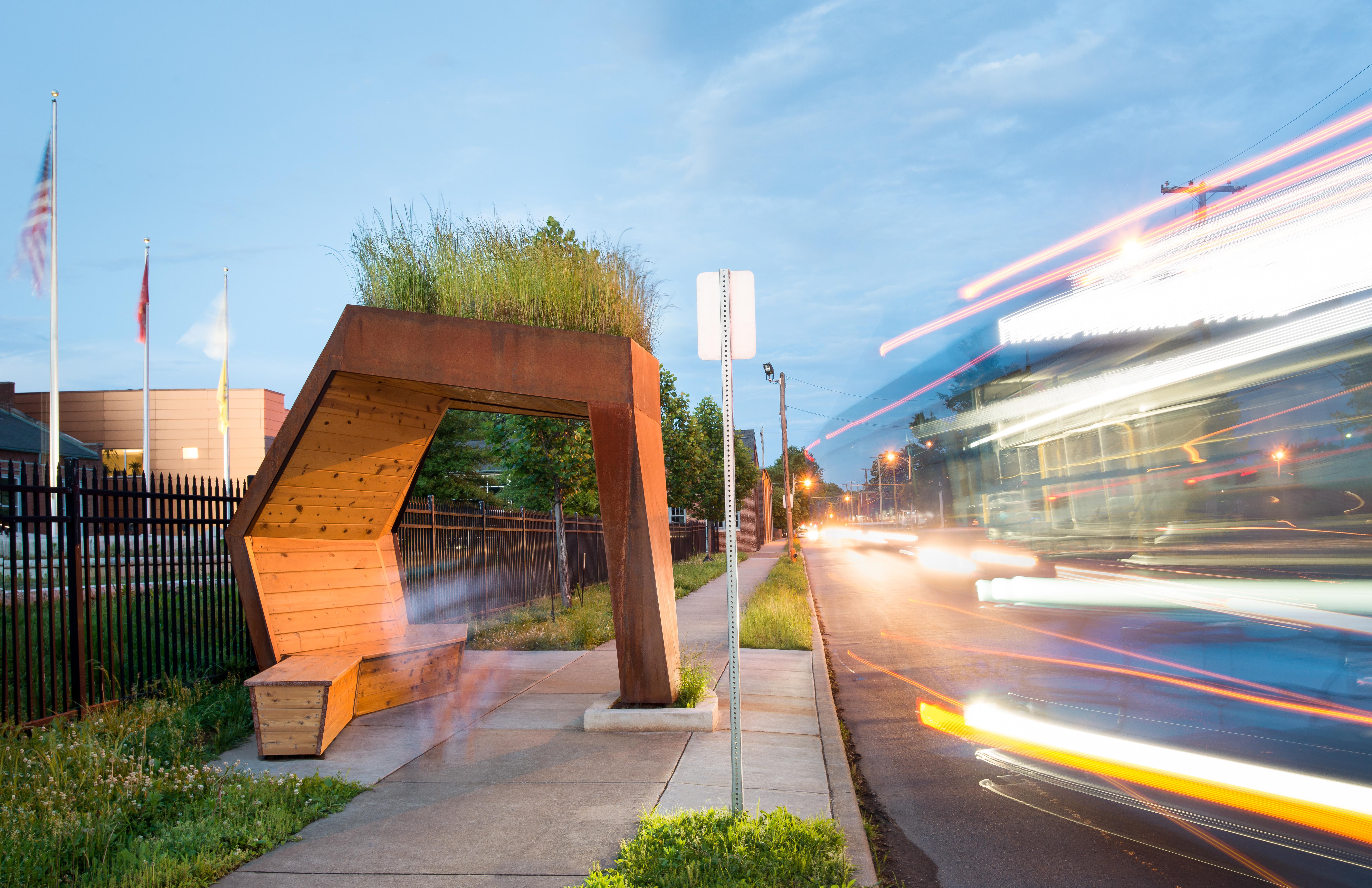 smart-bus-stop-elevation