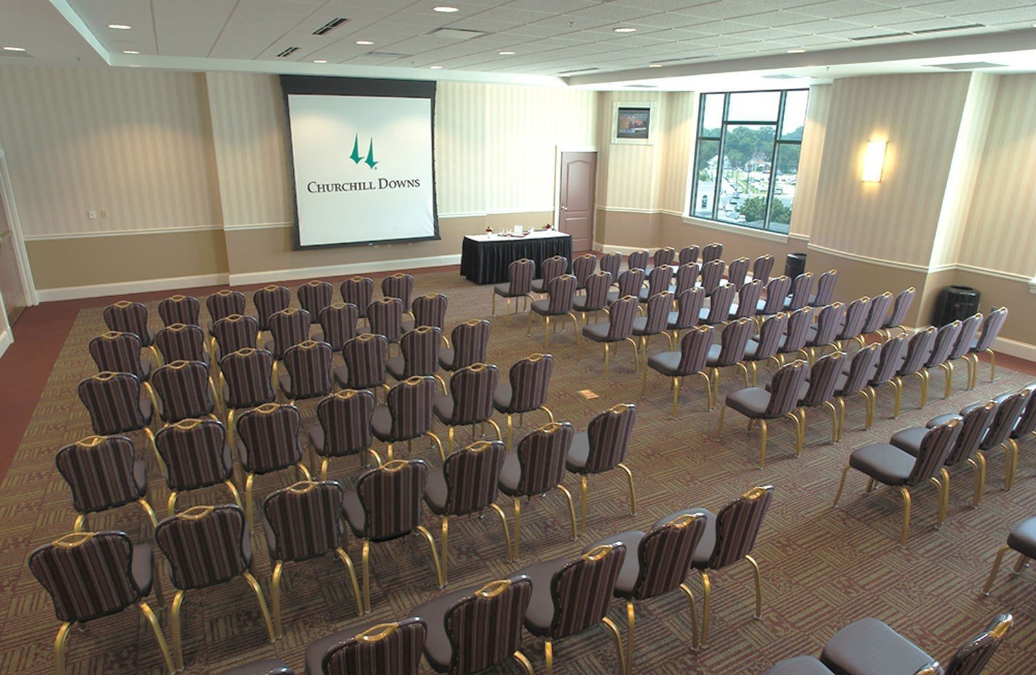 churchill-downs-conference-room