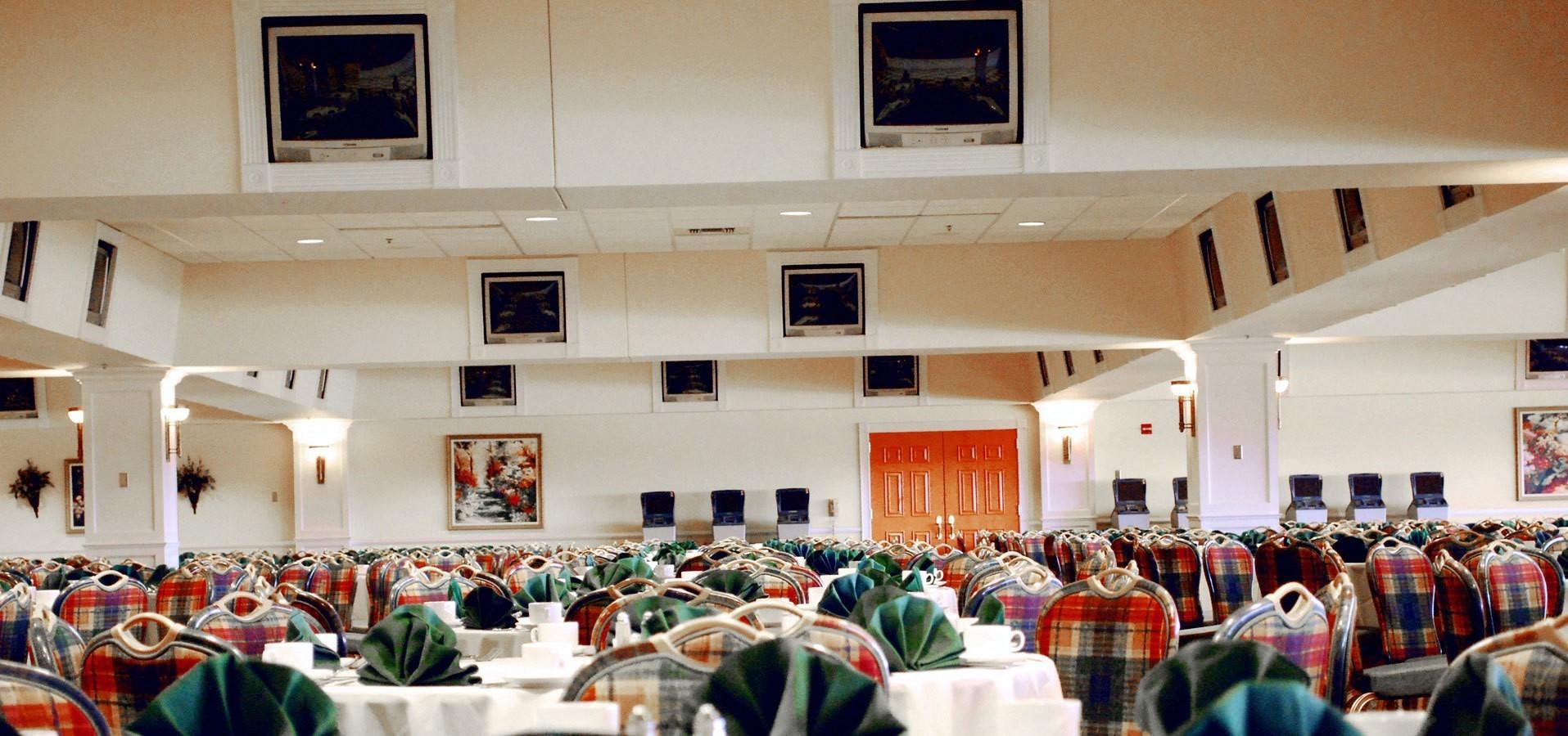 churchill-downs-reception-room