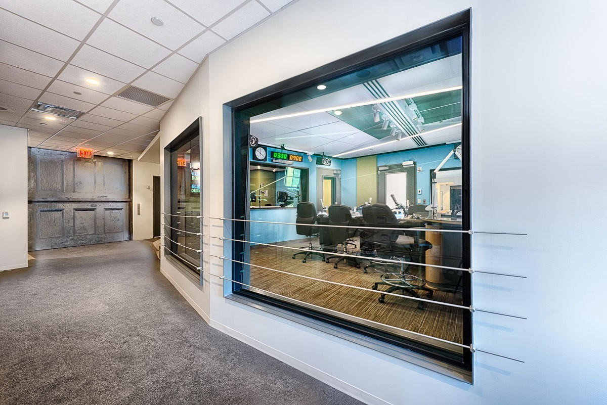 elvis-duran-studio-audio-booth-outsideview