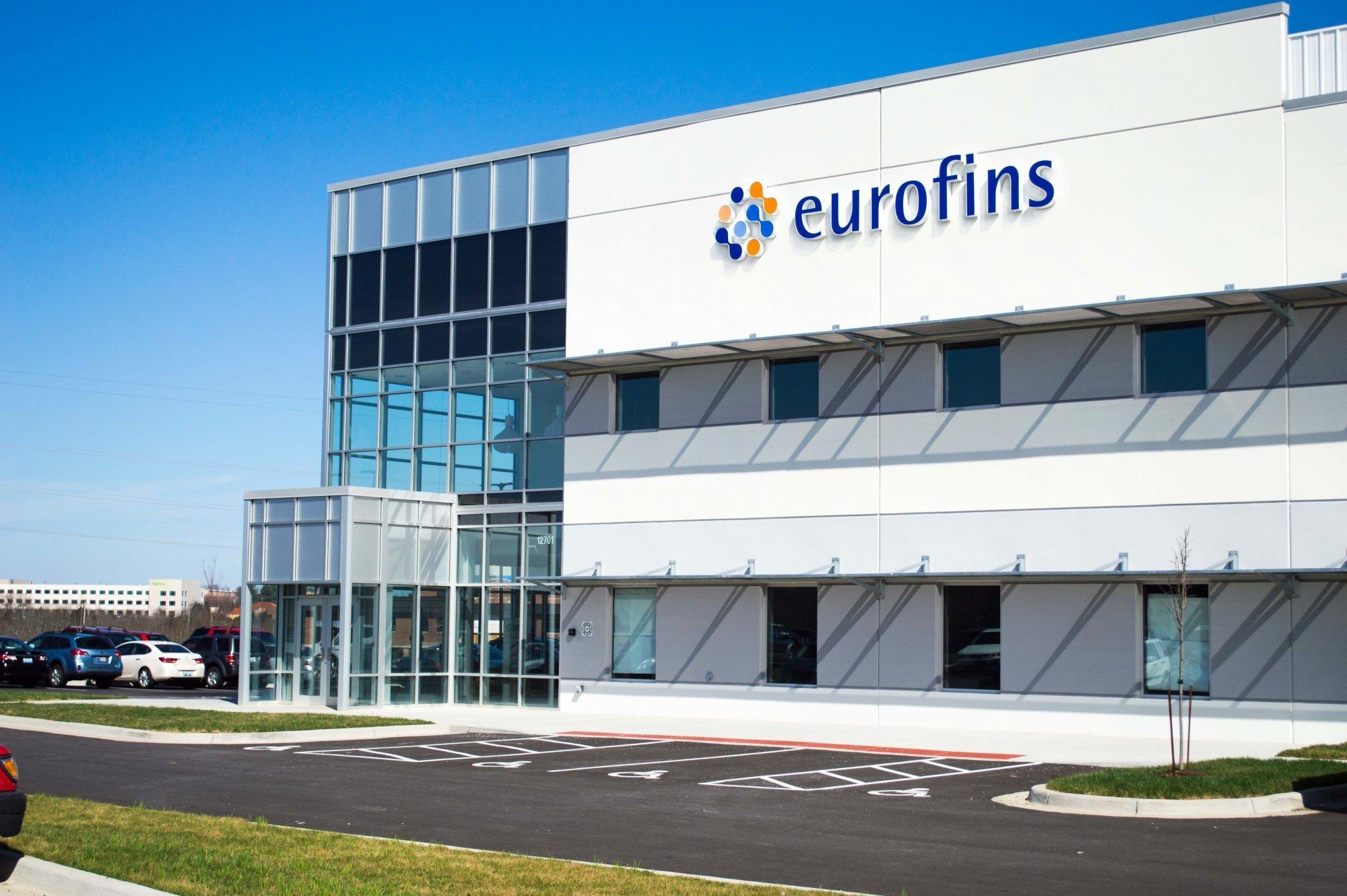 eurofins-office-laboratory-facility-exterior-sideview