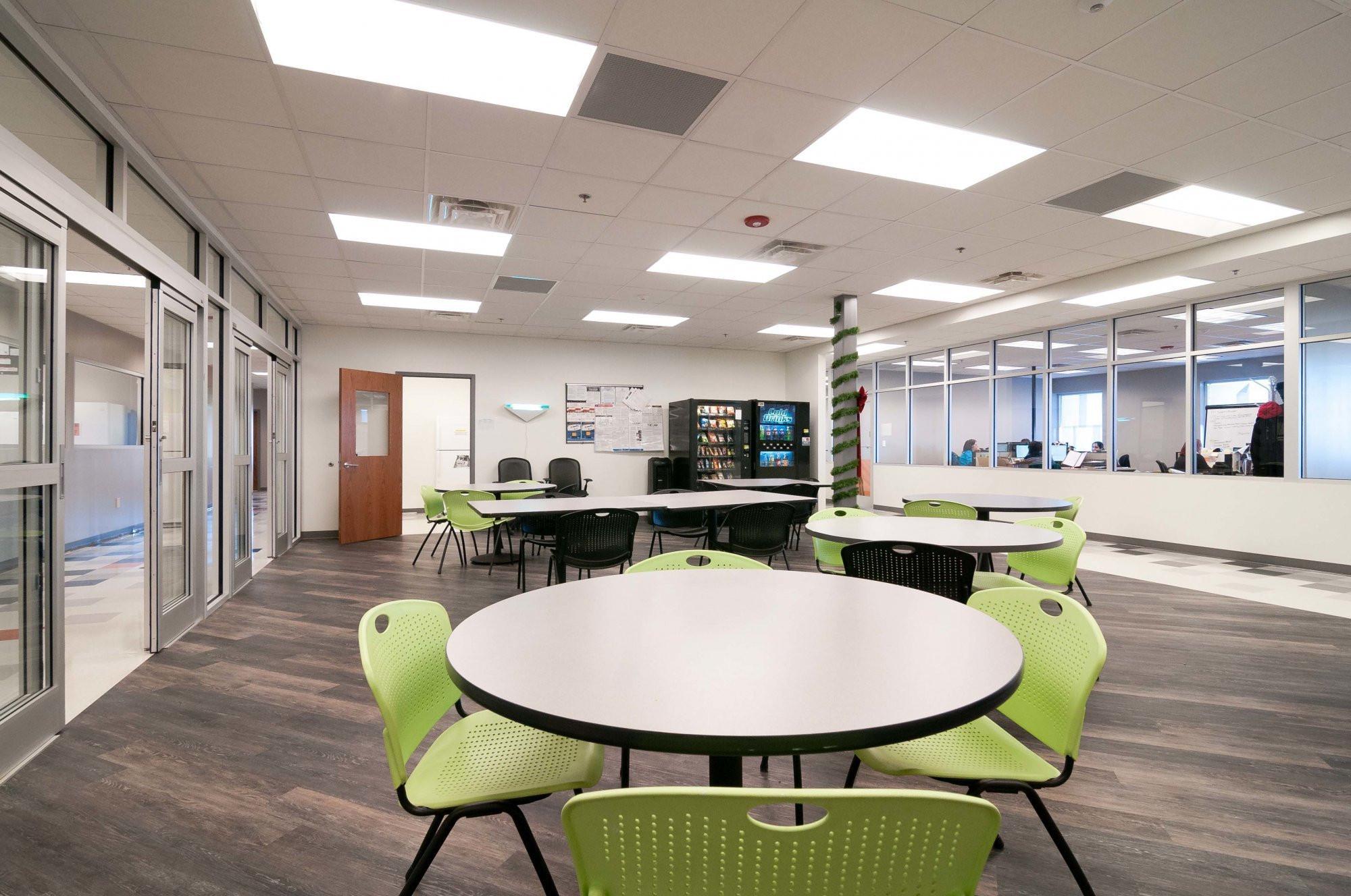 eurofins-office-laboratory-facility-lounge-area