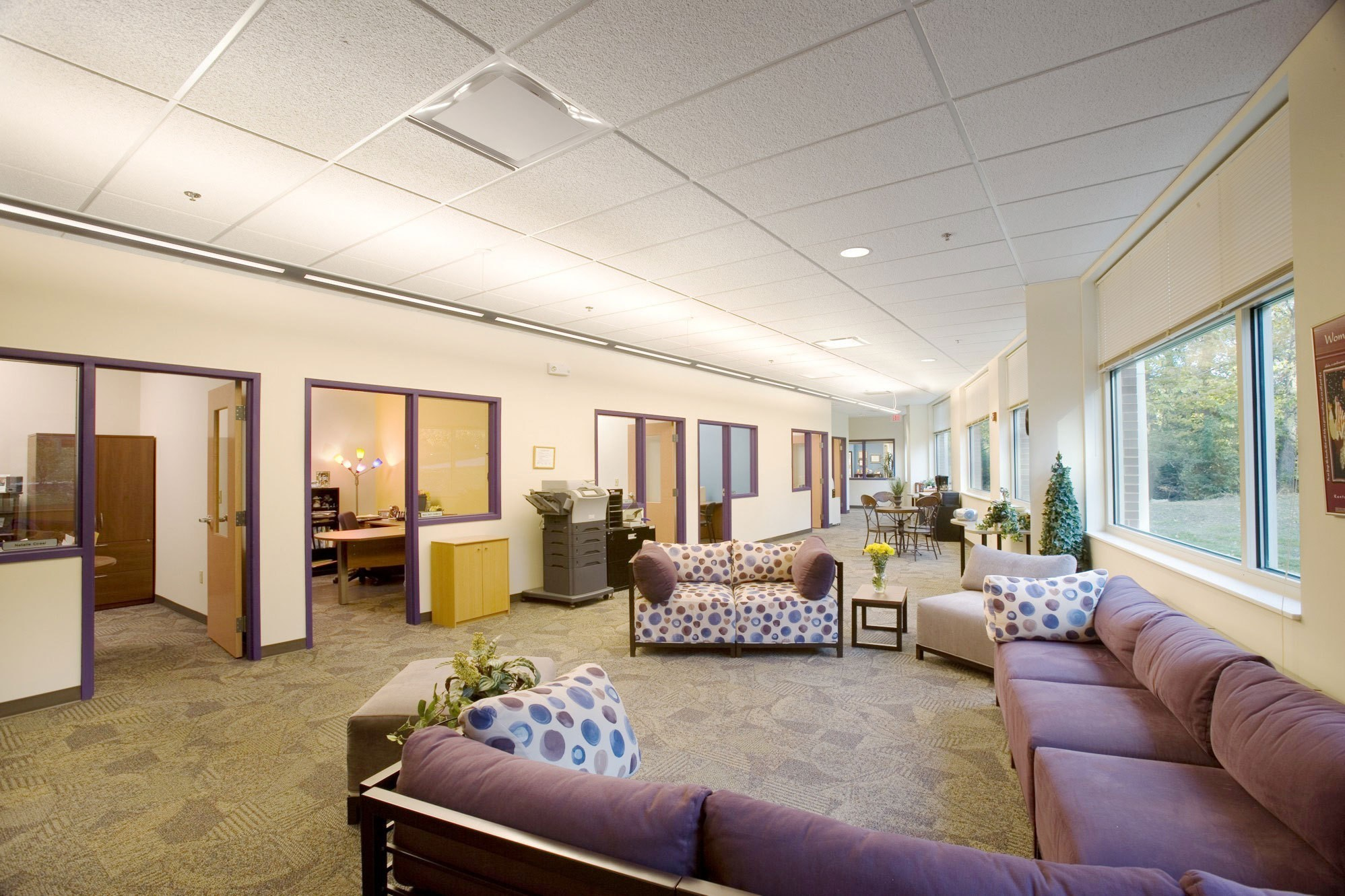 girl-scouts-headquarters-lounge