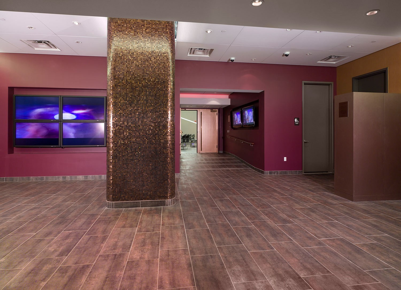 iheart-radio-theater-newyork-hallway