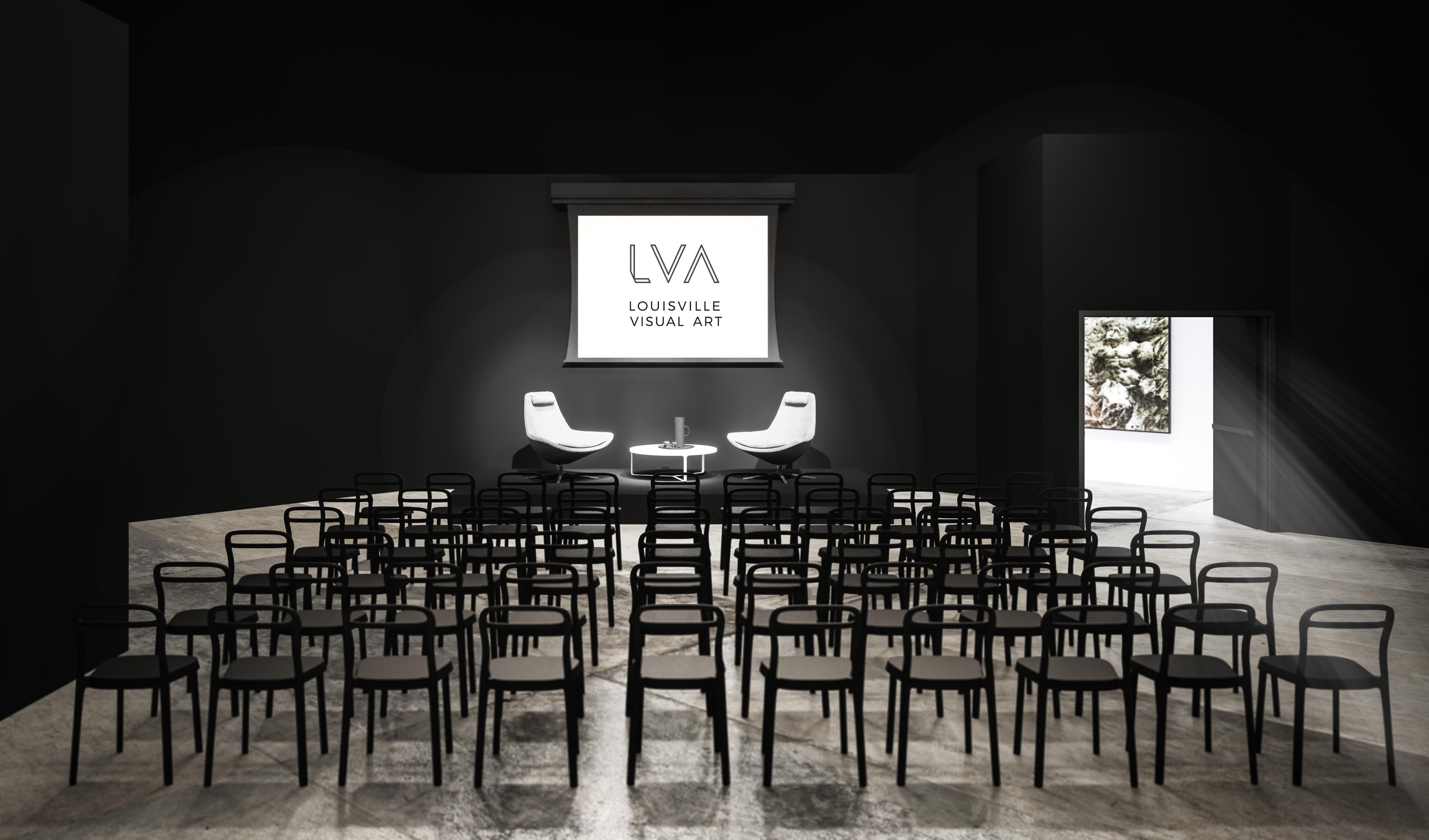 louisville-visual-arts-blackbox