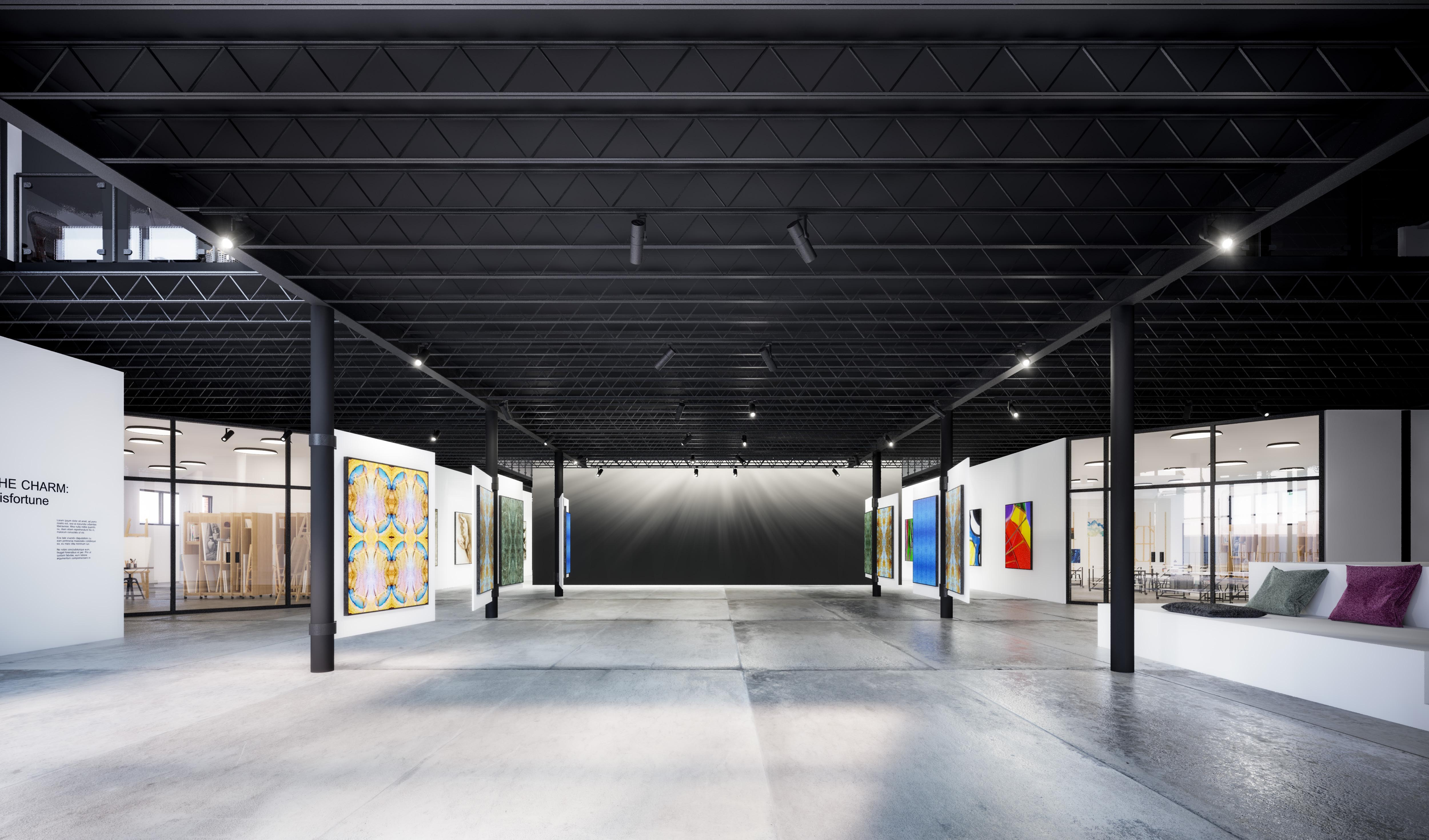 louisville-visual-arts-exhibition