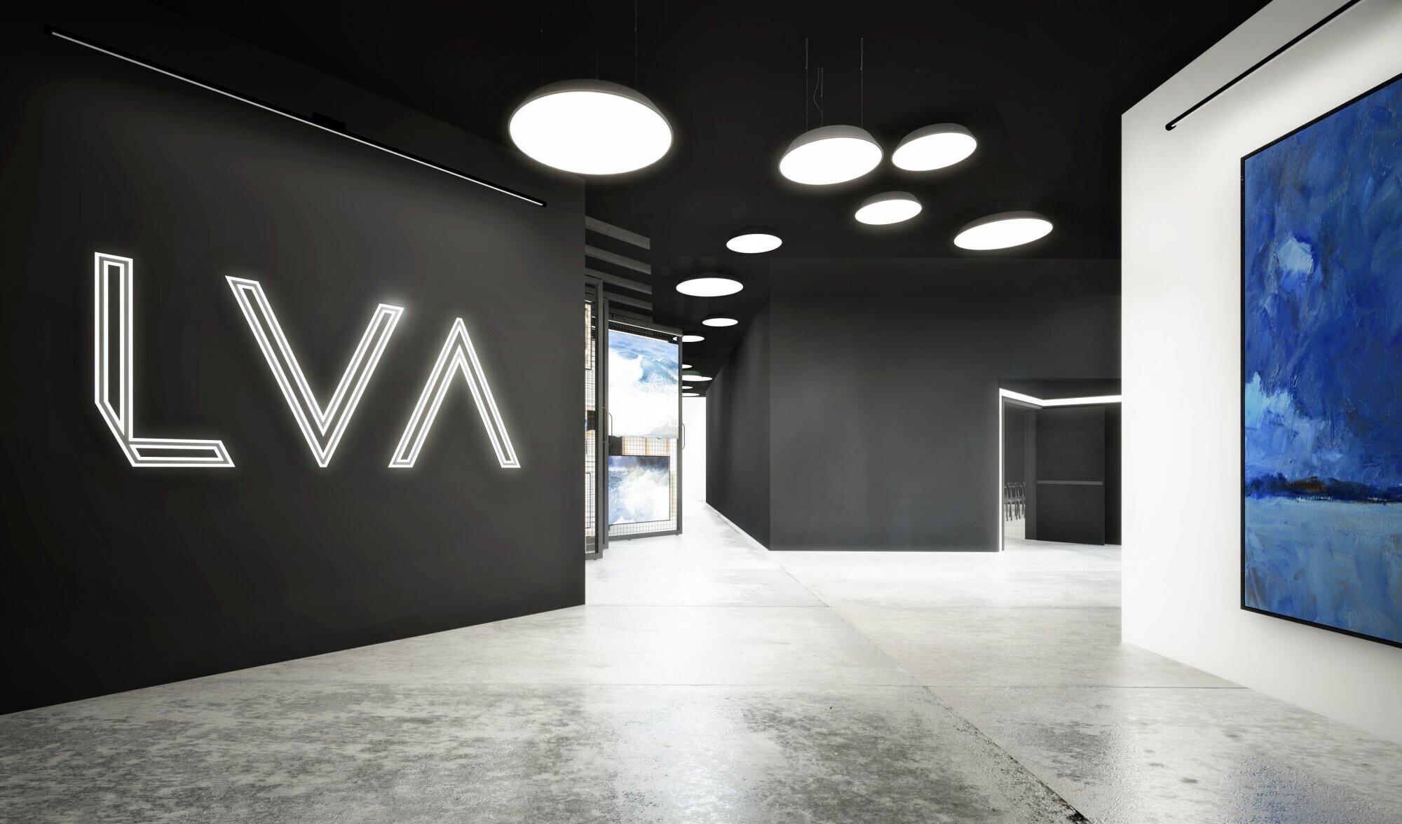 louisville-visual-arts-interior-passthrough