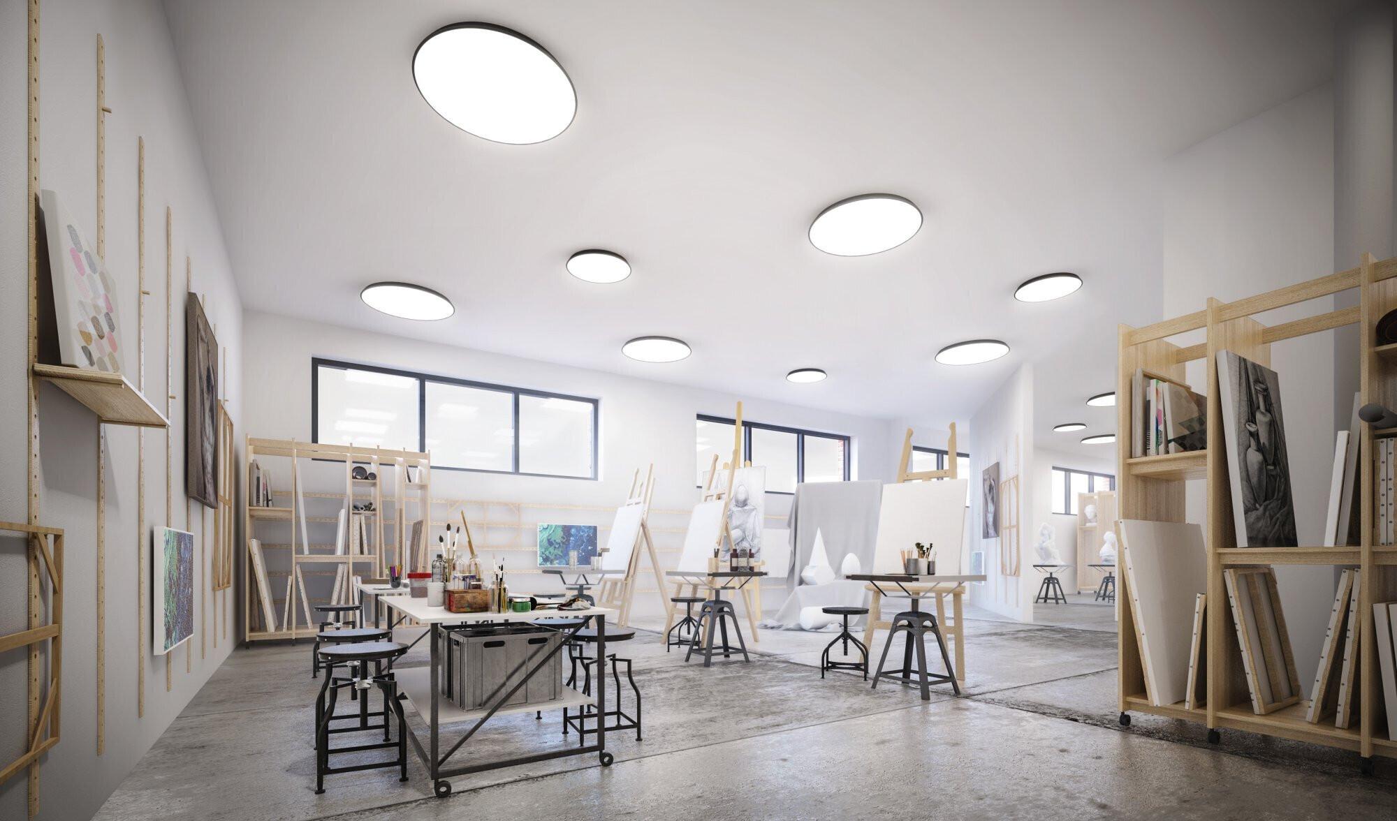 louisville-visual-arts-workspace