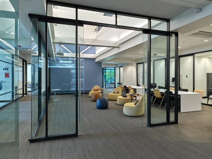luckett&farley-office-charrette-space