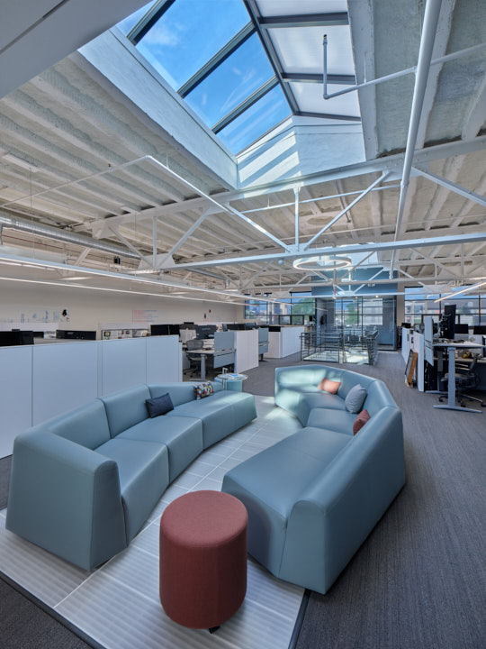 luckett&farley-office-collaboration-space