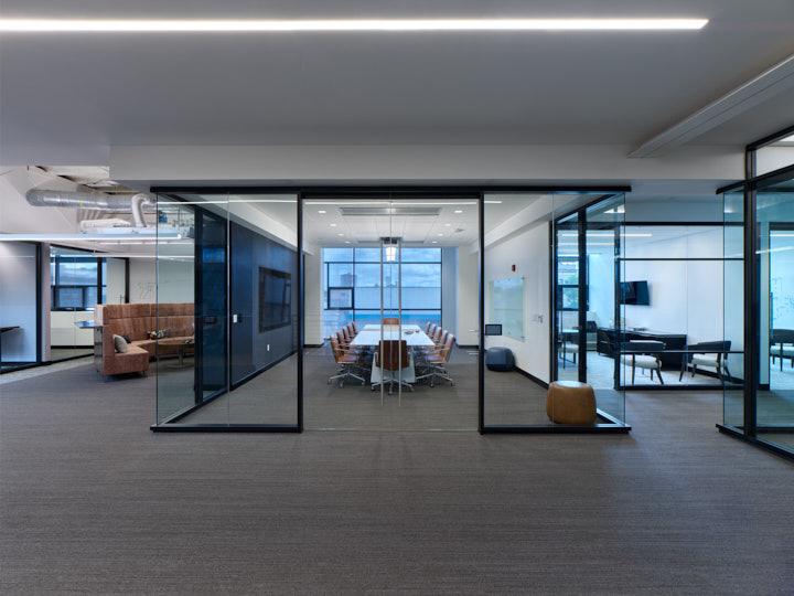 luckett&farley-office-conference-room