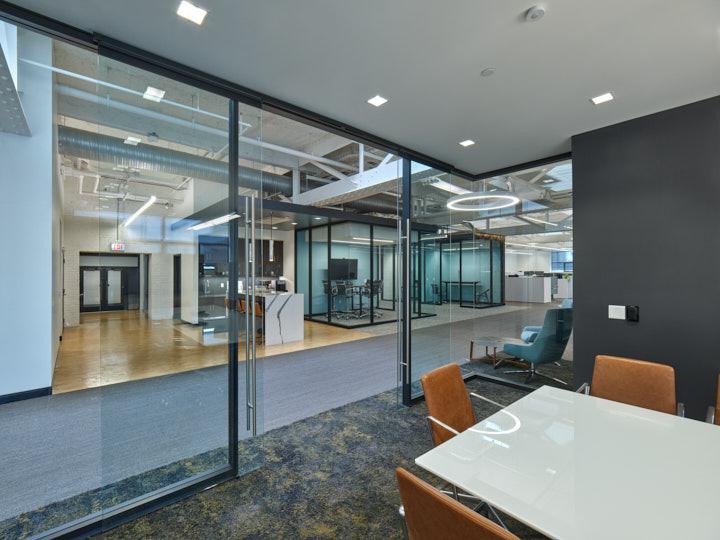 luckett&farley-office-meeting-rooms