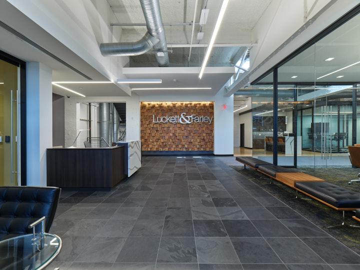 luckett&farley-office-reception