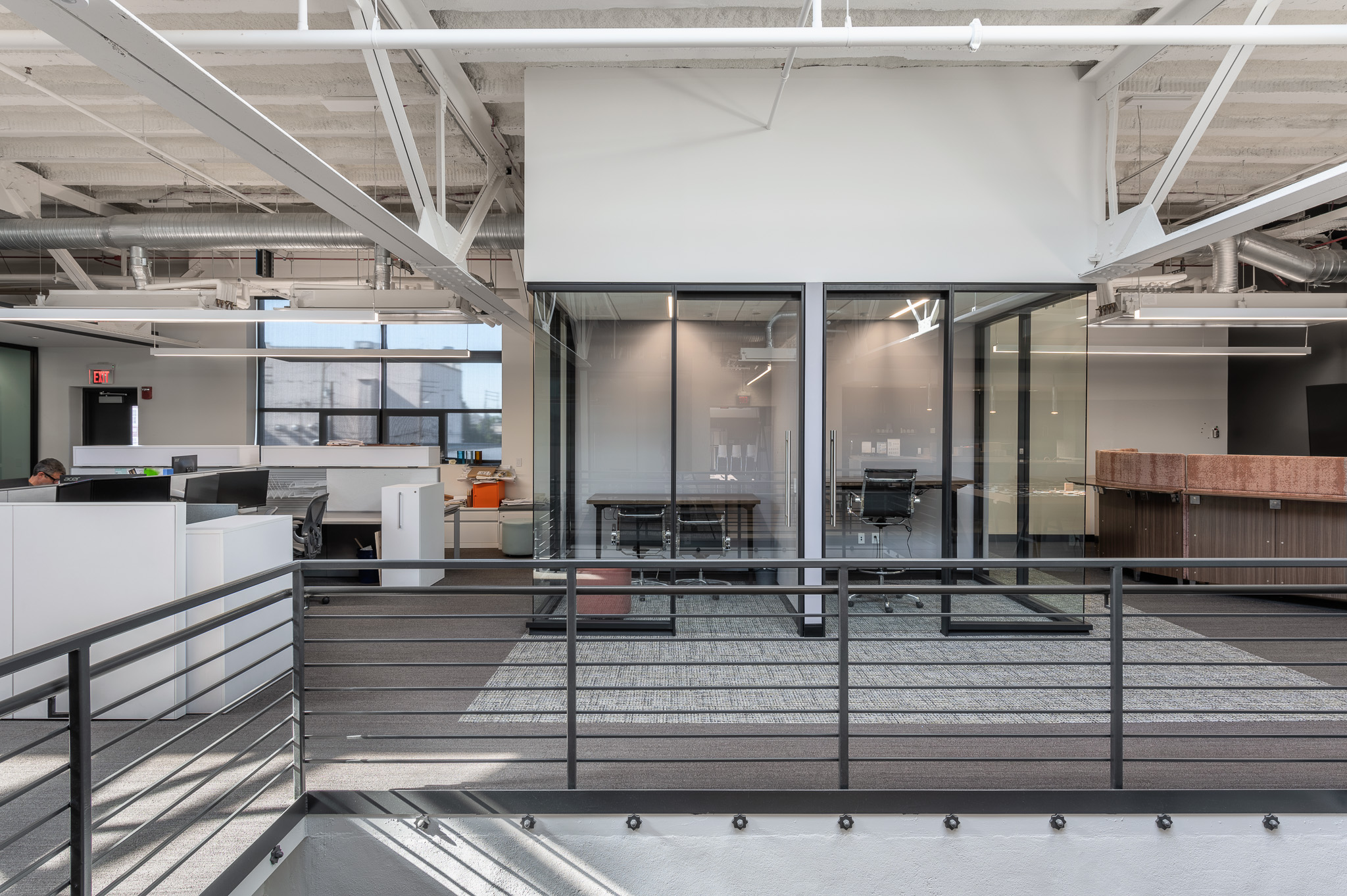 luckett-farley-office-personal-space