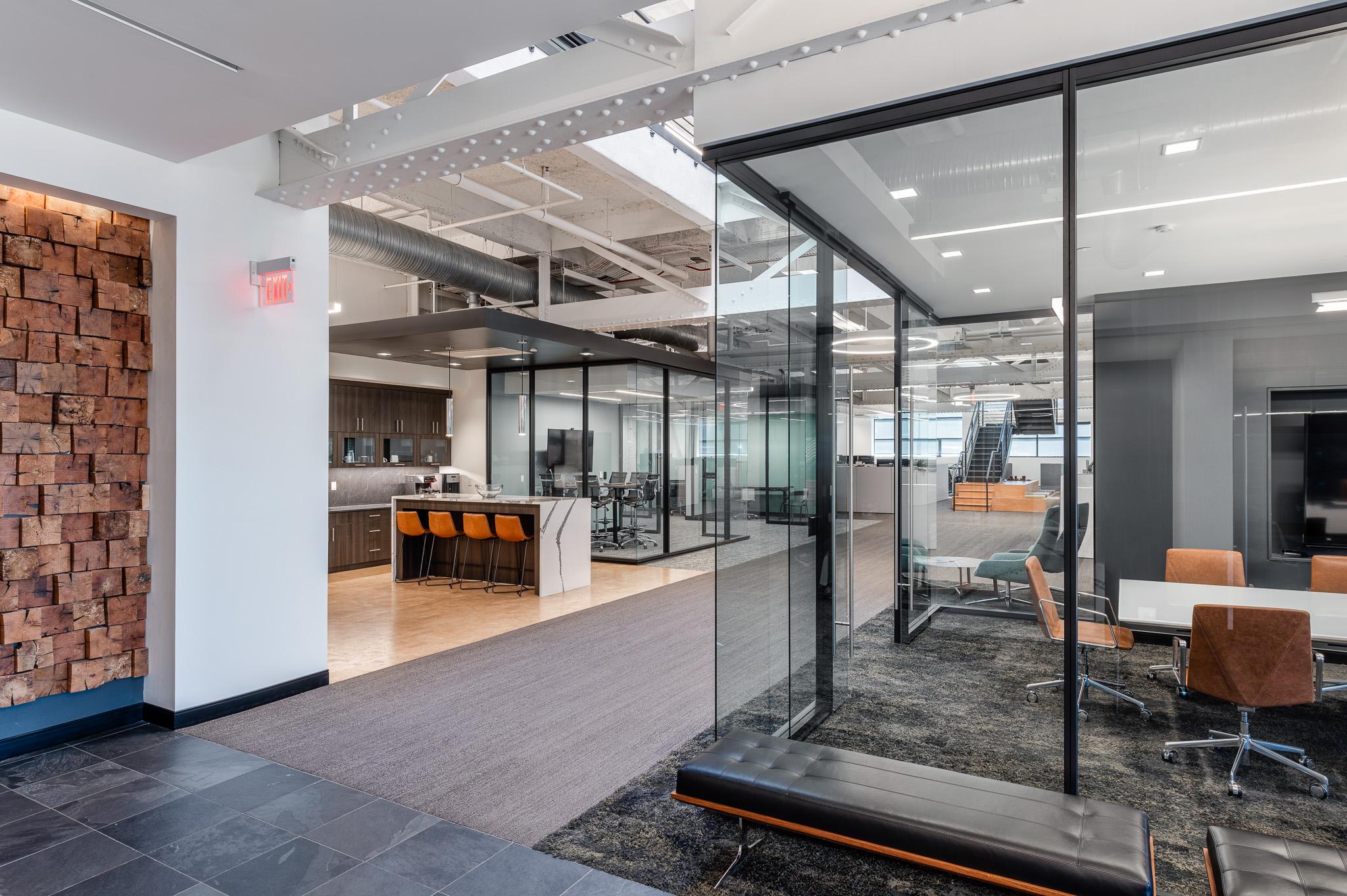 luckett-farley-office-transparency-first-floor
