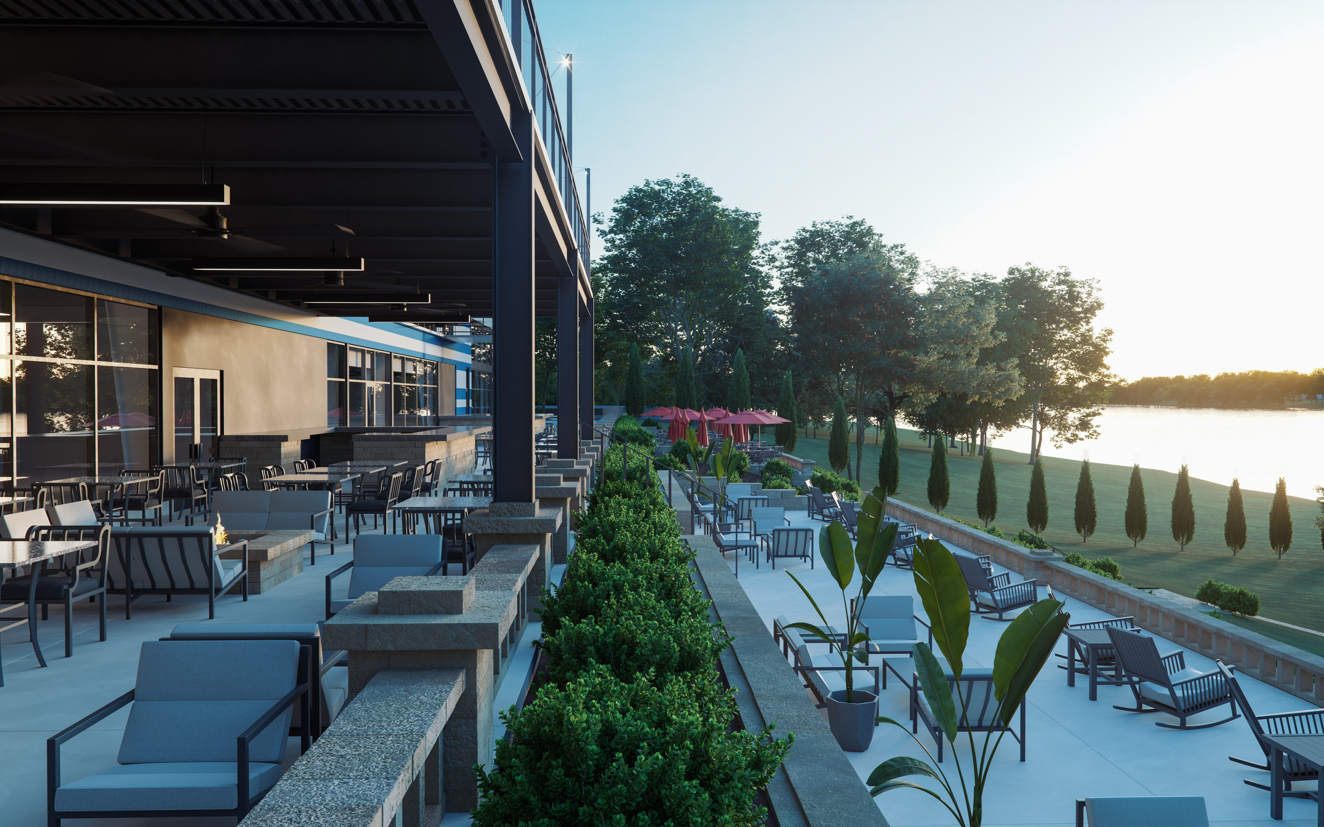 riverhouse-savor-patio