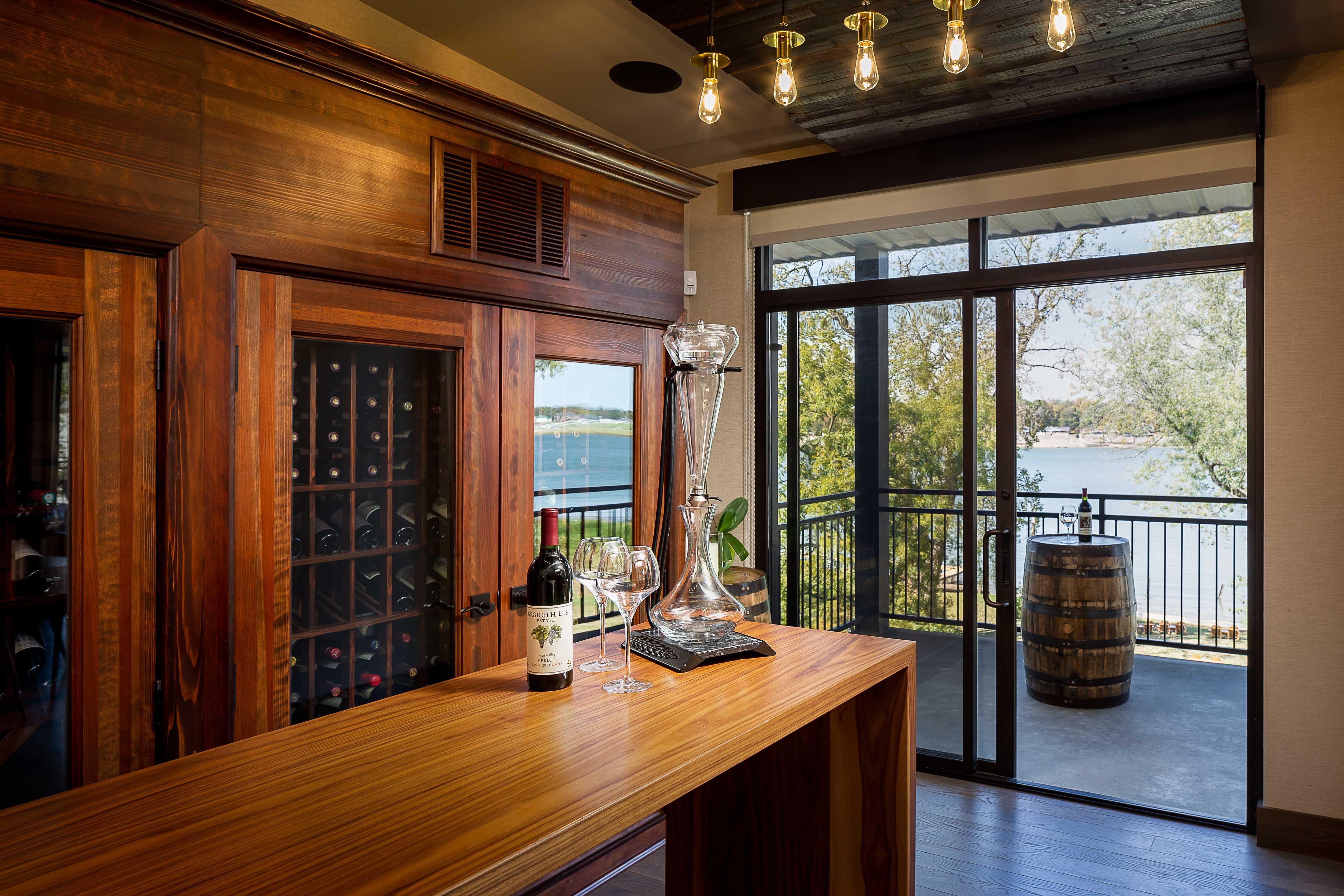 savor-river-house-tasting-room