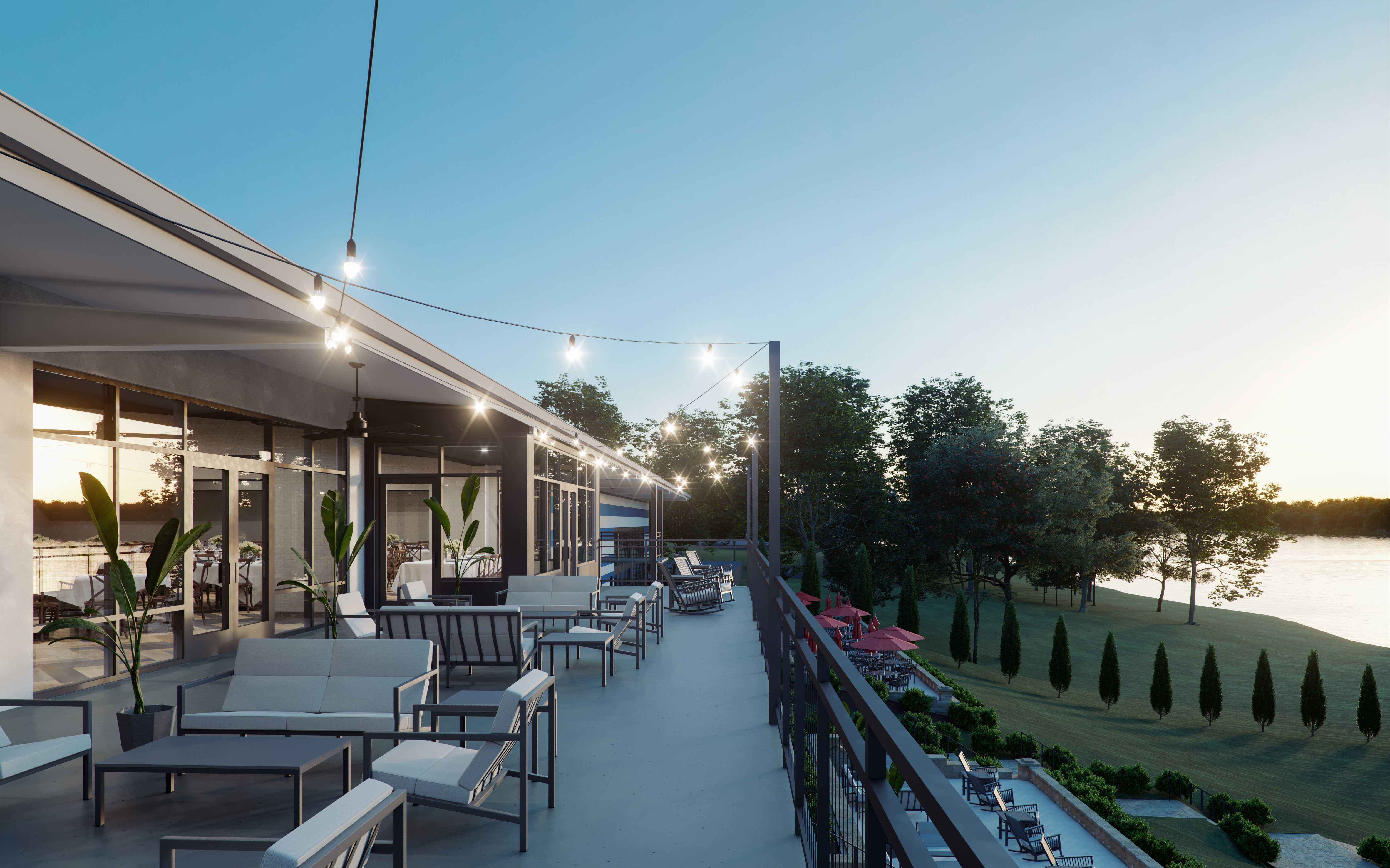 savor-river-house-terrace