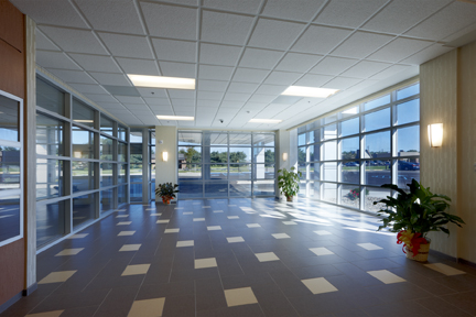 taylor-regional-hospital-surgical-center-passthrough