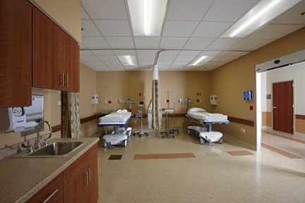 taylor-regional-hospital-surgical-center-two-person-room
